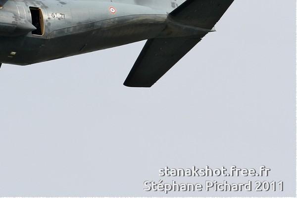 Photo#508-4-Transall C-160R