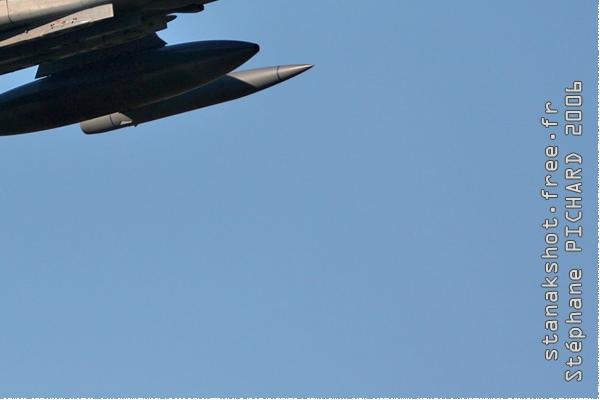 Photo#512-4-Panavia Tornado GR4A