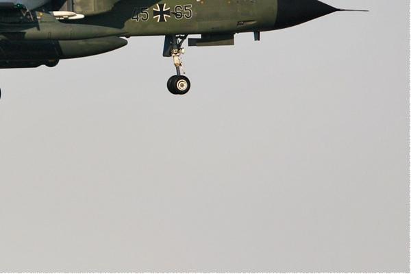Photo#515-4-Panavia Tornado IDS