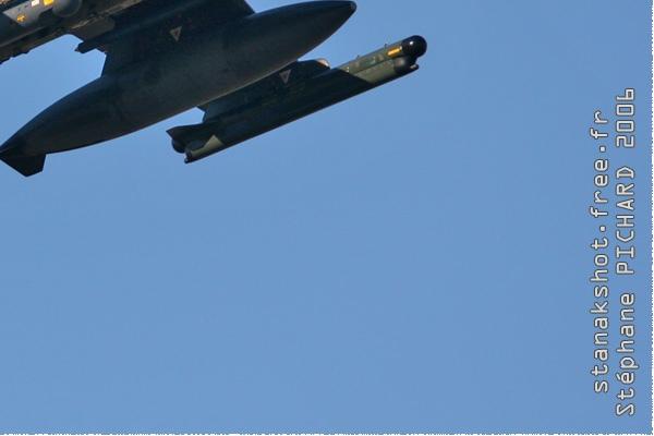 Photo#516-4-Panavia Tornado IDS