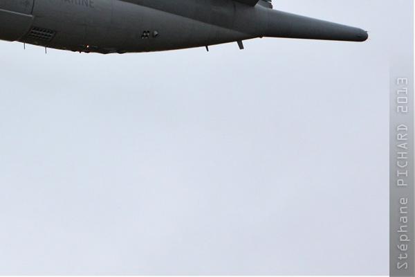 Photo#52-4-Dassault-Breguet Atlantique 2