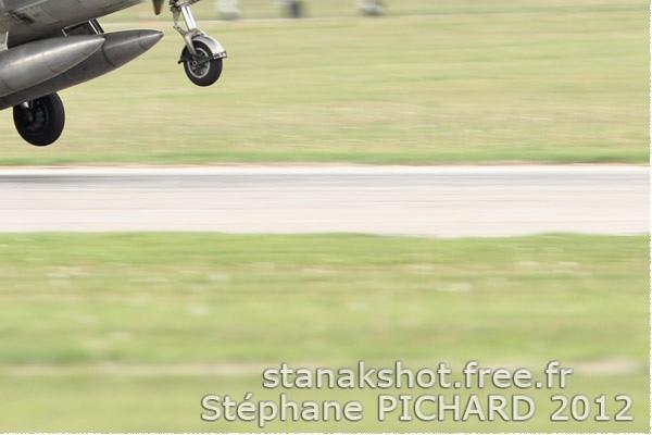 Photo#525-4-Saab J35J Draken