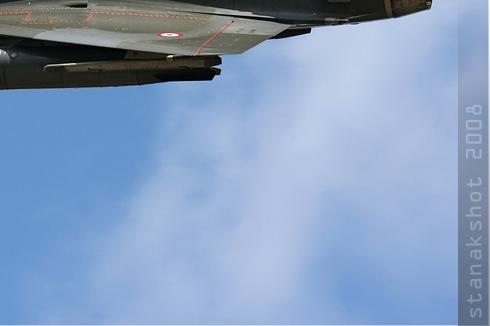 Photo#535-4-Dassault Mirage 2000D
