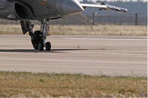 Photo#54-4-Dassault Rafale B