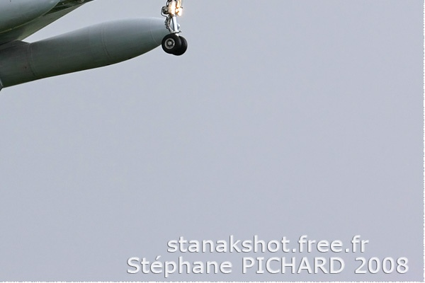 Photo#544-4-Dassault Mirage 2000C