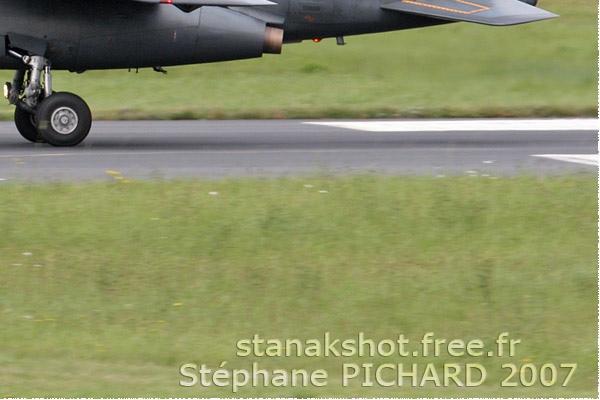 Photo#554-4-Dassault-Dornier Alphajet E