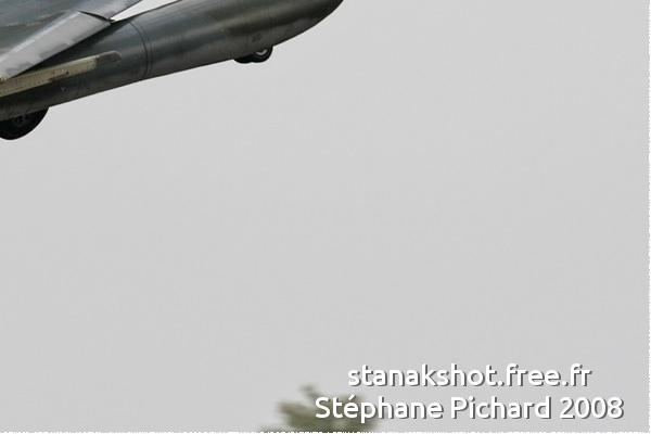 Photo#563-4-Dassault Mirage 2000N