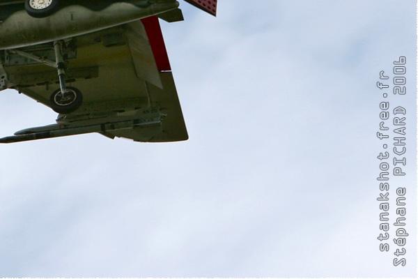 Photo#569-4-McDonnell Douglas TA-4SU Skyhawk