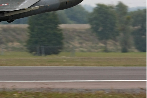 Photo#573-4-Dassault Mirage 2000D