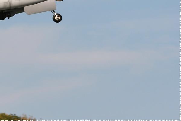 Photo#576-4-General Dynamics F-16AM Fighting Falcon