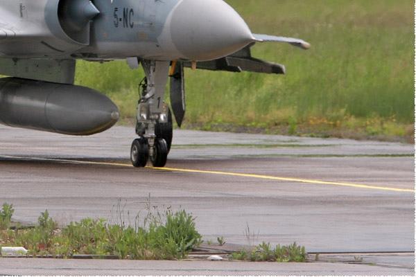 Photo#584-4-Dassault Mirage 2000C