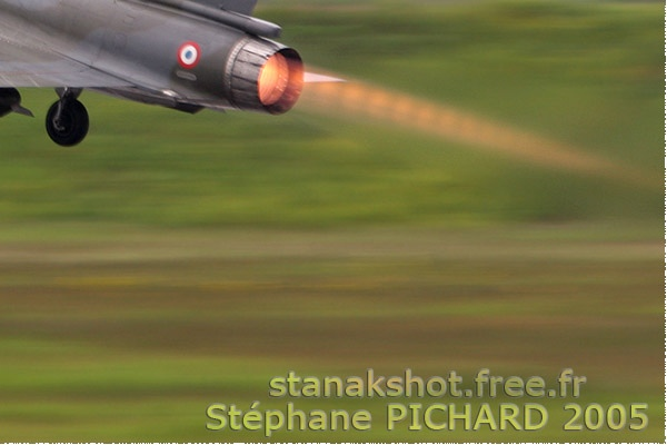 Photo#586-4-Dassault Mirage 2000N