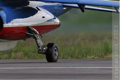 Photo#598-4-Dassault-Dornier Alphajet E