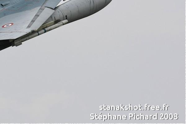 Photo#599-4-Dassault Mirage 2000C