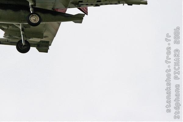 Photo#609-4-McDonnell Douglas TA-4SU Skyhawk