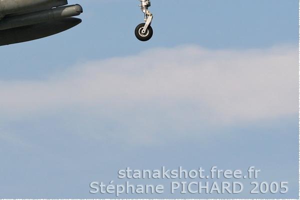 Photo#615-4-Dassault Super Etendard