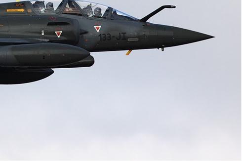Photo#625-4-Dassault Mirage 2000D