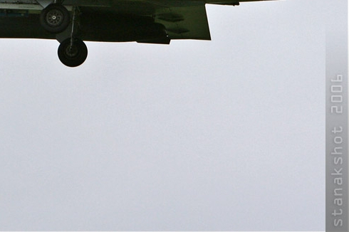 Photo#629-4-Dassault Mirage 2000B