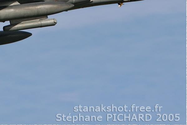 Photo#632-4-Dassault Super Etendard