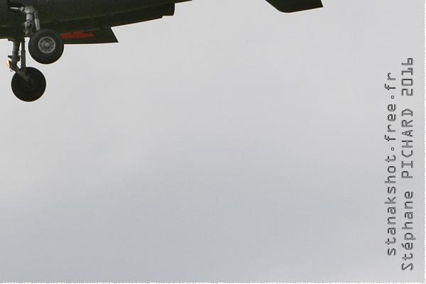 Photo#636-4-Dassault-Dornier Alphajet E