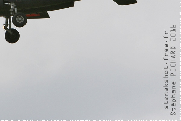 Diapo636 Dassault-Dornier Alphajet E E18/330-AK, Mont-de-Marsan (FRA) 2006