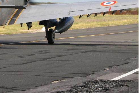 Photo#646-4-Douglas AD-4N Skyraider