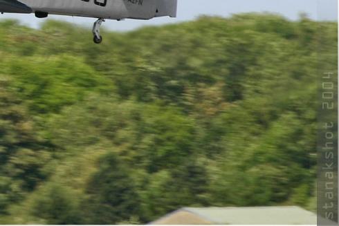Photo#647-4-Douglas AD-4N Skyraider