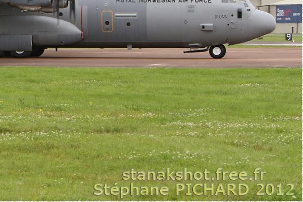 Photo#652-4-Lockheed Martin C-130J-30 Hercules