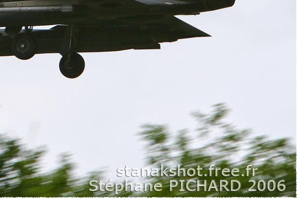 Photo#657-4-Dassault Mirage 2000D