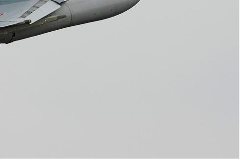 Photo#664-4-Dassault Mirage 2000C