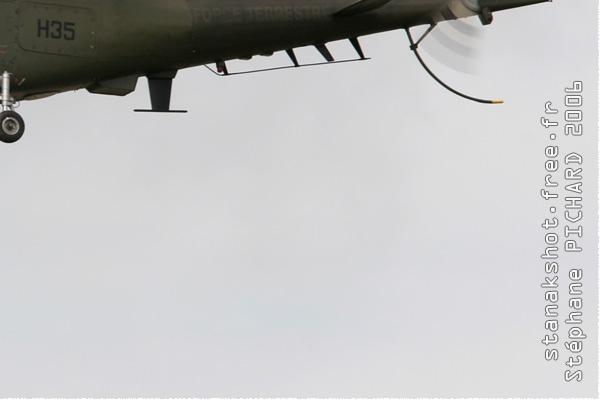 Photo#672-4-Agusta A109BA