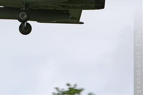 Photo#685-4-Dassault Rafale B