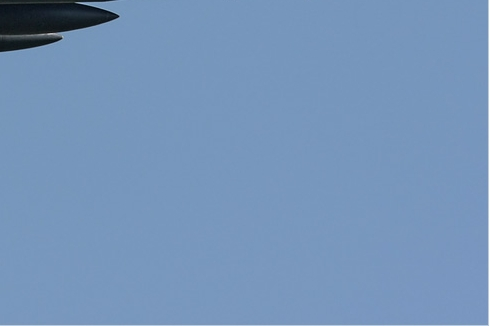 Photo#696-4-McDonnell Douglas F-4E Terminator 2020
