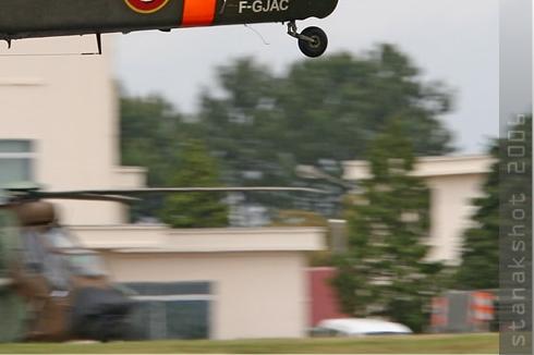 Photo#706-4-Max Holste MH1521C Broussard