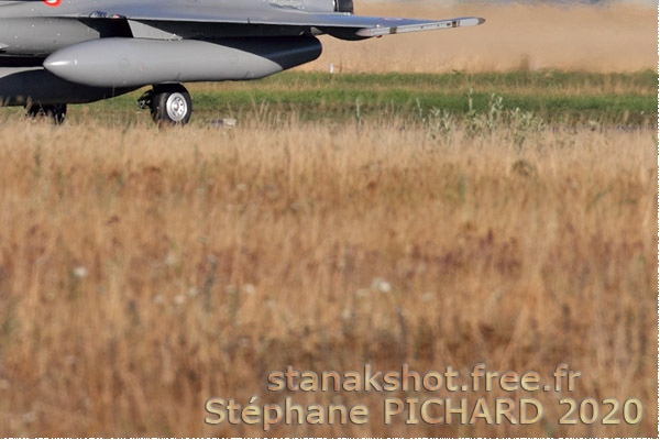 Photo#719-4-Dassault Rafale DH