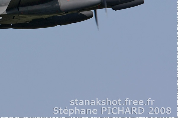 Photo#72-4-Embraer EMB-121 Xingu