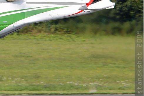 Photo#735-4-AgustaWestland AW139