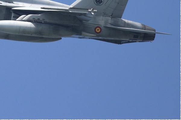 74c-McDonnell-Douglas-EF-18A-Hornet-Espagne-air-force