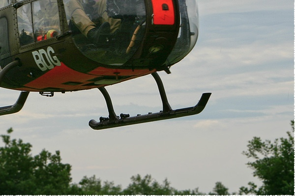 Photo#745-4-Aerospatiale SA341F Gazelle