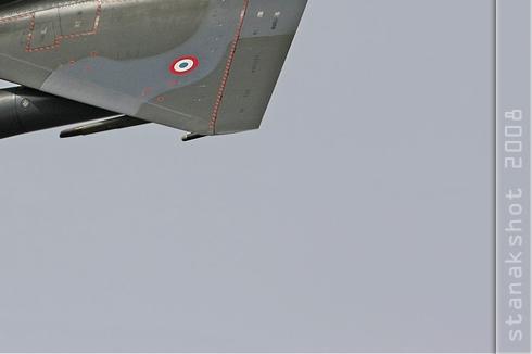 Photo#749-4-Dassault Mirage 2000D