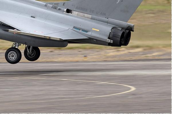 Photo#75-4-Dassault Rafale B