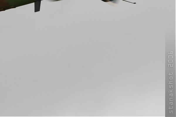 Photo#750-4-Aerospatiale AS555UN Fennec