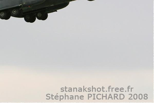 Photo#759-4-Transall C-160R