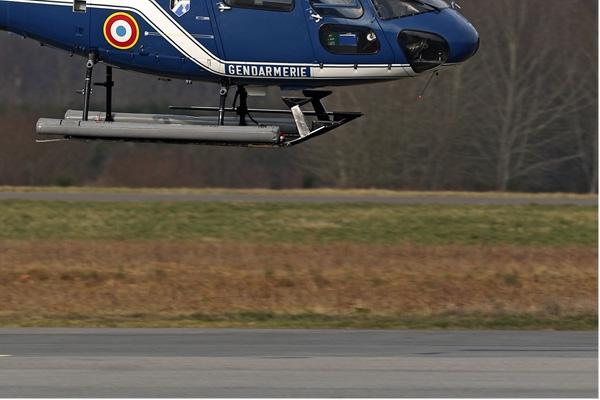 Photo#767-4-Aerospatiale AS350BA Ecureuil