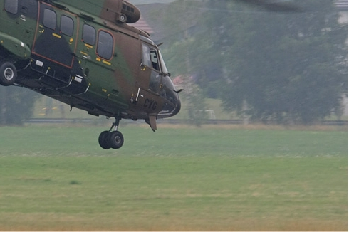 768c-Eurocopter-AS532UL-Cougar-France-army
