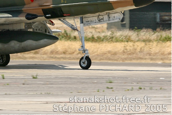Photo#780-4-McDonnell Douglas TA-4SU Skyhawk