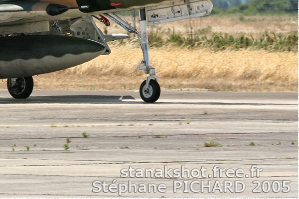 Photo#781-4-McDonnell Douglas TA-4SU Skyhawk