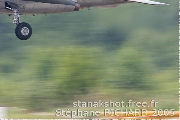 Photo#794-4-Dassault-Dornier Alphajet E