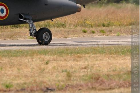 Photo#795-4-Dassault-Dornier Alphajet E