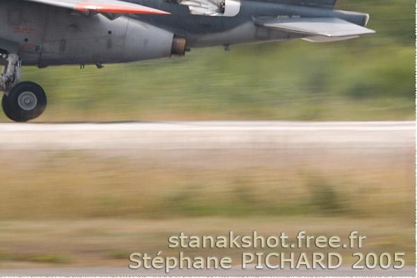 797c-Dassault-Dornier-Alphajet-1Bplus-Belgique-air-force